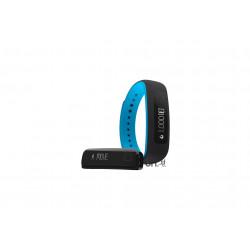 iFIT Vue Bracelets d'activité