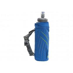 Nathan ExoDraw 2 - 535mL Sac hydratation / Gourde
