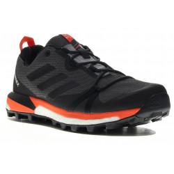 adidas Terrex Skychaser LT Gore-Tex M Chaussures homme
