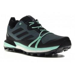 adidas Terrex Skychaser LT Gore-Tex W Chaussures running femme