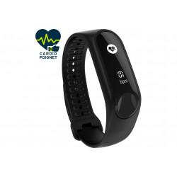 Tomtom Touch Cardio - Small Bracelets d'activité
