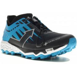 running hommes asics gel windhawk 2