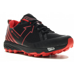 Raidlight Responsiv Dynamic M Chaussures homme