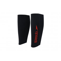 Speedo Calf Guards Manchons