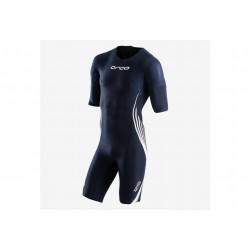 Orca RS1 Sleeved Swimskin M vêtement running homme