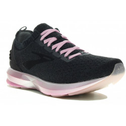 Brooks Levitate 2 Limited Edition W Chaussures running femme