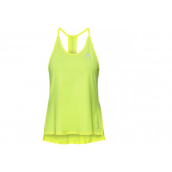 Odlo Ceramicool W vêtement running femme