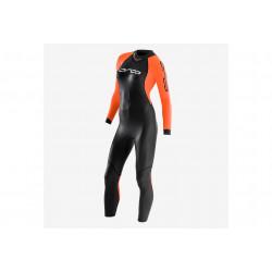 Orca Openwater Core W vêtement running femme