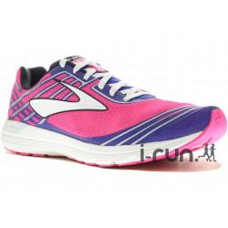 Brooks Asteria W Chaussures running femme