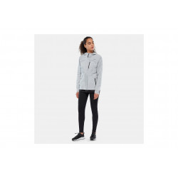 The North Face Flight Trinity W vêtement running femme
