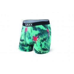 Saxx Volt vêtement running homme