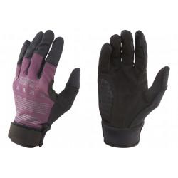 Reebok Gants Training Crossfit W Bonnets / Gants