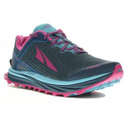 Altra Timp 1.5 W Chaussures running femme