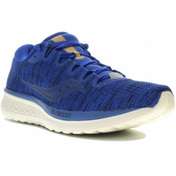 Saucony Jazz 21 M Chaussures homme