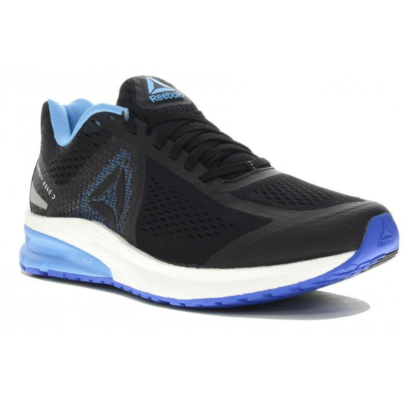 Avistest Reebok Harmony Road 3 W Chaussures running femme