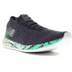 New Balance Fresh Foam Zante Solas London M Chaussures homme