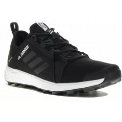 adidas Terrex Speed Gore-Tex M Chaussures homme
