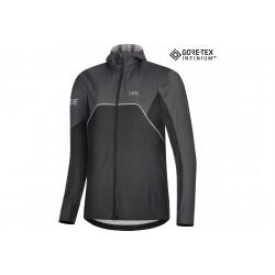 Gore Wear R7 Partial Gore-Tex Infinium W vêtement running femme