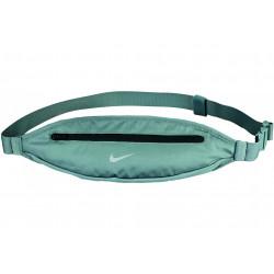 Nike Capacity Waistpack 2.0 Ceinture / porte dossard