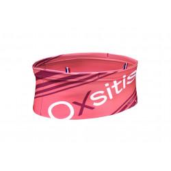 Oxsitis Slimbelt Running W Ceinture / porte dossard