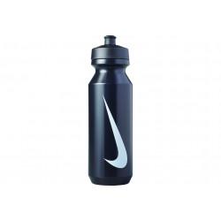 Nike Big Mouth 2.0 950mL Sac hydratation / Gourde