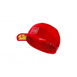 Compressport Pro Racing Ultralight Casquettes / bandeaux