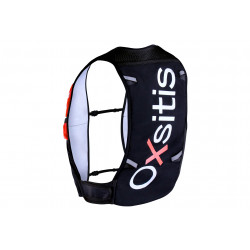Oxsitis Atom 3 W Sac à dos