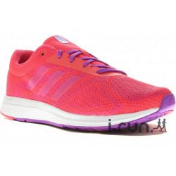 adidas Mana Bounce W Chaussures running femme