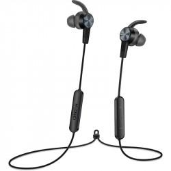 Écouteurs Bluetooth sport Lite HUAWEI.jpg