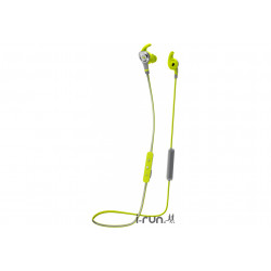 Monster iSport Intensity Bluetooth Casques / lecteurs mp3