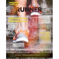 Magazine NATURO RUNNER