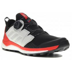 adidas Terrex Agravic BOA M Chaussures homme