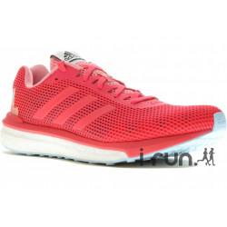 adidas Vengeful Boost W Chaussures running femme