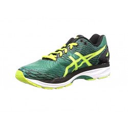 Nimbus Gel M 18 Asics Chaussures Homme dxCBroeW