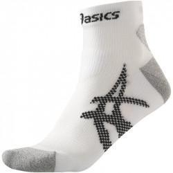 Avis sur les Chaussettes Running Asics Kayano Sock