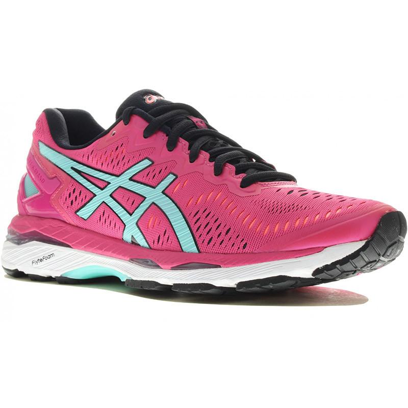 asics chaussure running femme