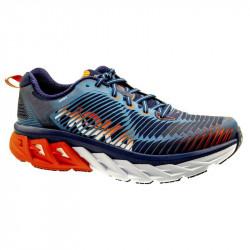 avis Hoka One One Arahi M Chaussures running homme