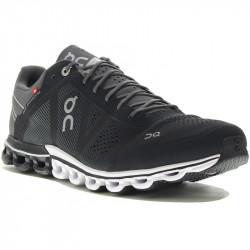 On-Running Cloudflow M Chaussures running homme