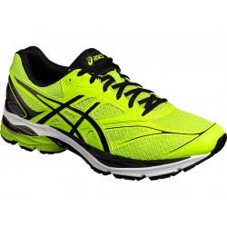 avis- Asics Gel Pulse 8 M Chaussures running homme coloris jaune