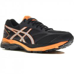 AVIS Asics Gel Pulse 8 Gore-Tex M Chaussures running homme