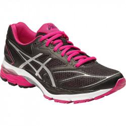 avis Asics Gel Pulse 8 W Chaussures running femme