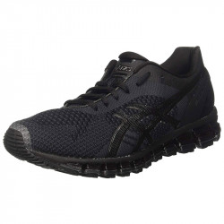 Avis Asics GEL-Quantum 360 Knit Chaussures running homme
