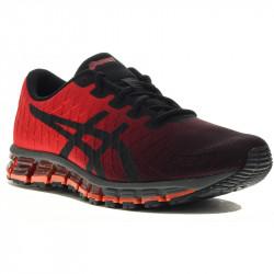 AVIS de coureurs sur les Asics Gel-Quantum 180 4 Chaussures running pour homme coloris