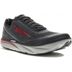 Altra Torin 3.0 M Chaussures homme