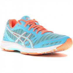 Avis de coureuses sur les Asics Gel-DS Trainer 22 chaussures running pour femme