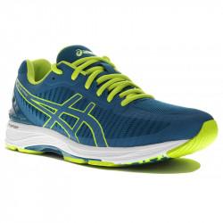 avis sur les Asics Gel-DS Trainer 23 chaussures running pour homme