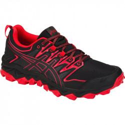 Avis Asics Gel-Fujitrabuco 7 chaussures de trail pour homme