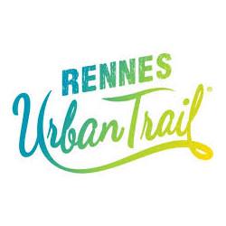 Avis de coureurs ayant participé au Rennes Urban Trail