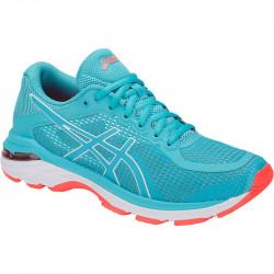 Avis authentiques de coureuses sur les ASICS Gel-Pursue 4 chaussures de running pour femme
