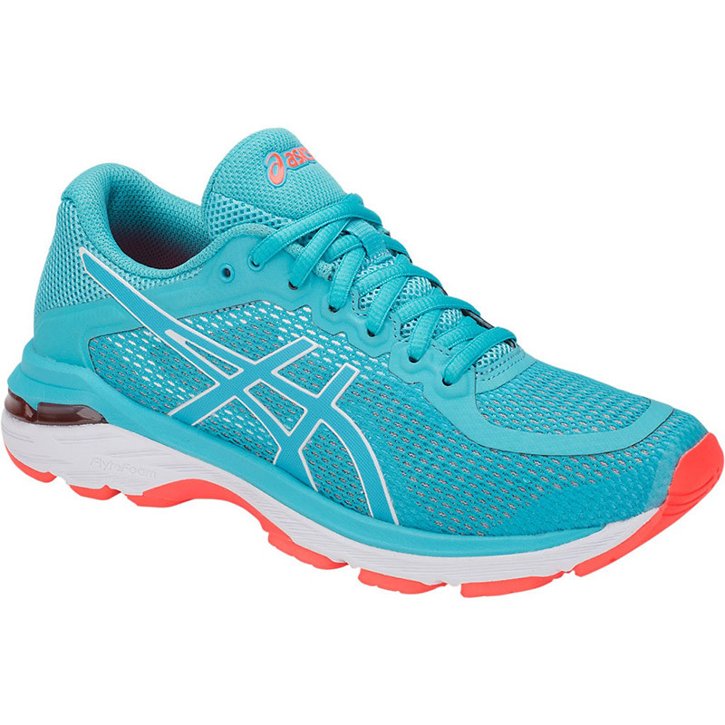 Testamp; Asics Gel Pursue 4 Avis Running Femme W Chaussures IE2DH9
